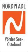 NordpfadVoerder-See-Osteland-MZLweb